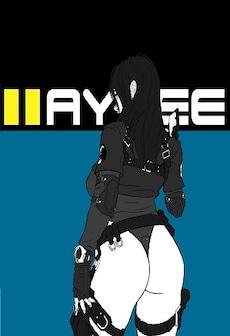 Get Free Haydee 2