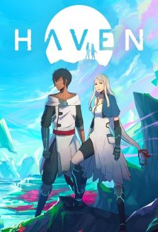Get Free Haven