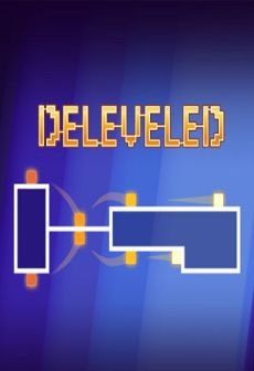Get Free Deleveled