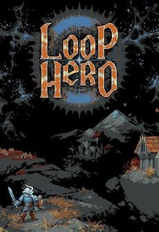 Get Free Loop Hero