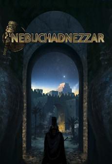 Get Free Nebuchadnezzar