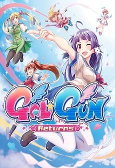 Get Free Gal*Gun Returns