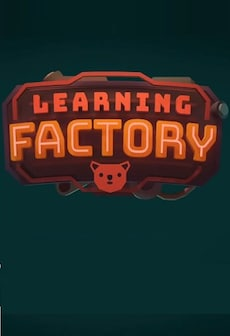 Get Free Learning Factory