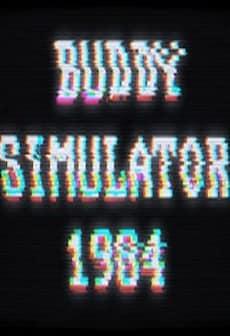 Get Free Buddy Simulator 1984