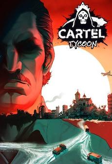 Get Free Cartel Tycoon