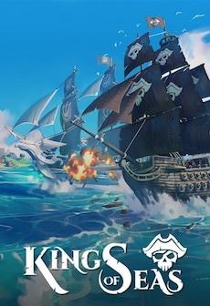Get Free King of Seas
