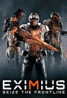 Get Free Eximius: Seize the Frontline
