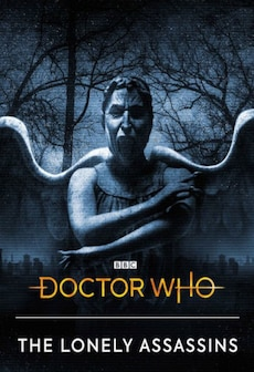 Get Free Doctor Who: The Lonely Assassins