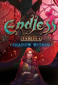 Get Free Endless Fables 4: Shadow Within