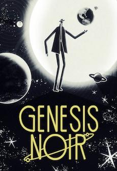 Get Free Genesis Noir