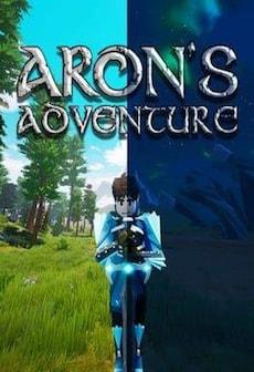 Get Free Aron's Adventure