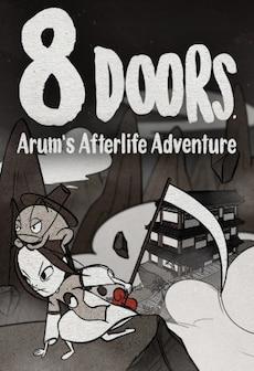 Get Free 8Doors: Arum's Afterlife Adventure