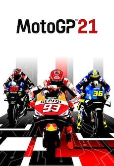 Get Free MotoGP 21