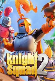 Get Free Knight Squad 2